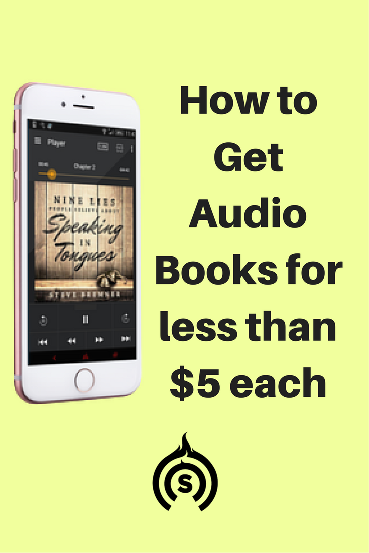 Audible Audiobooks. Sign up for a day FREE Trial and get 2 audiobooks FREE, yours to keep forever! Start my FREE Trial >.